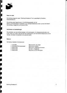 jaarrekening2011-blz2