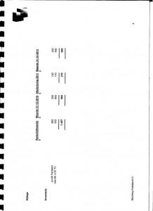 jaarrekening 2011, blz 4